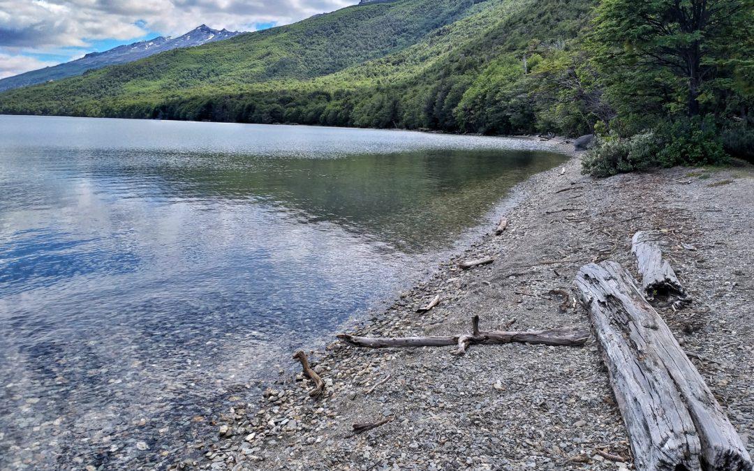 Parque Nacional Tierra del Fuego: precios y traslados