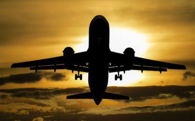 Alemania| Test obligatorios de Covid a pasajeros de avión