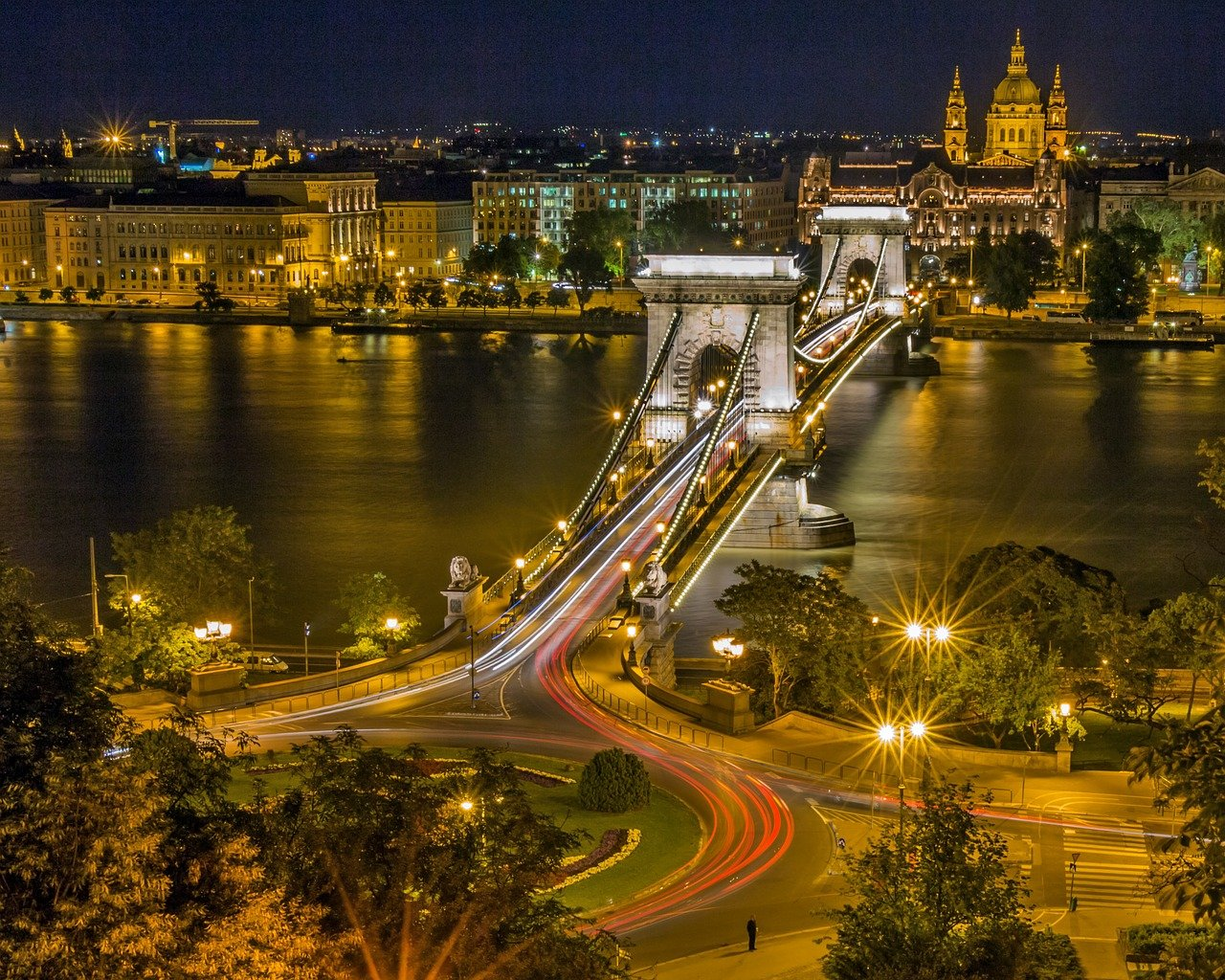 Budapest-Europa-Top-10