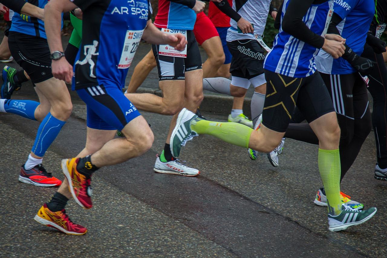 Nueva-York-Estados-Unidos-Maratón
