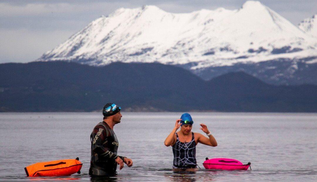 Ushuaia-Patagonia-Argentina-Invierno